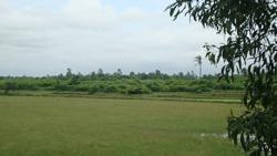 Swarnapuri City
